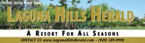 Laguna Hills Herald